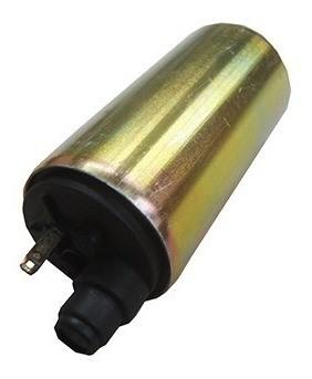 Refil Bomba Combustível Titan 150 Mix 2009/2010