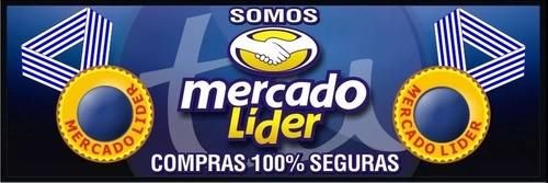 Rolete Contra Peso Embreagem Lead 110 Conjunto 6 Peças