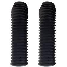 Sanfona de bengala 24D + filtro ar xre 300
