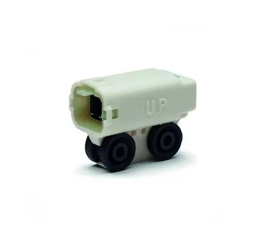 Sensor De Inclinação Ys 250 Fazer / Xtz 250 Lander / Tenere
