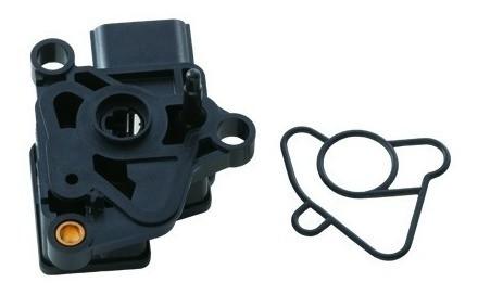 Sensor Híbrido Cb 300 Xre 300 Bros 160
