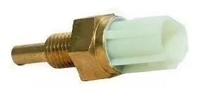 Sensor Termostato ( Eot ) Do Oleo Titan 150 2009 Cb 300