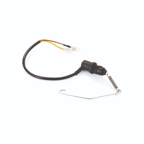 Stop Interruptor Freio Traseiro Ybr 125 Factor 125