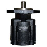 Bomba Hidráulica Casappa KP30.51 (035697ET)