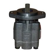 Bomba Hidráulica Guincho Imap - Hybel 30101048007