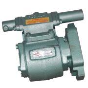 Tomada de Força Ferrol 70E18/P37 - FS-5106A/FS-5306A/FS-6206A/FS-6306A/FS-5406/FS-6406/FT-0706C/FT-0906C/FT-0906