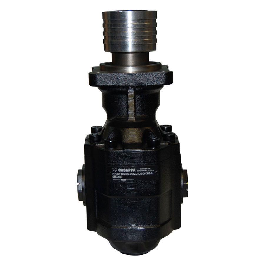 Bomba Hidráulica Casappa FP30.100 (0687300R)