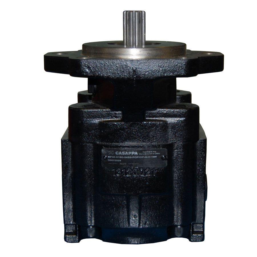 Bomba Hidráulica Casappa KP30.61 (03570028)