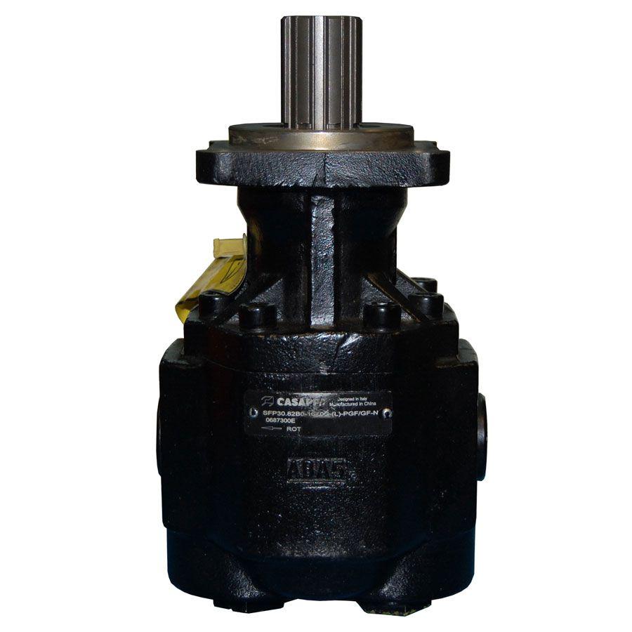 Bomba Hidráulica Casappa SFP30.82 (0687300E)