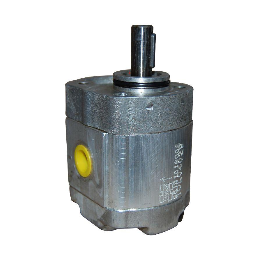 Bomba Hidráulica Plataforma Elevatória - Hybel 03101016002