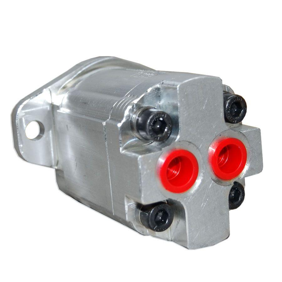 Bomba Hidráulica Hybel 03111033003