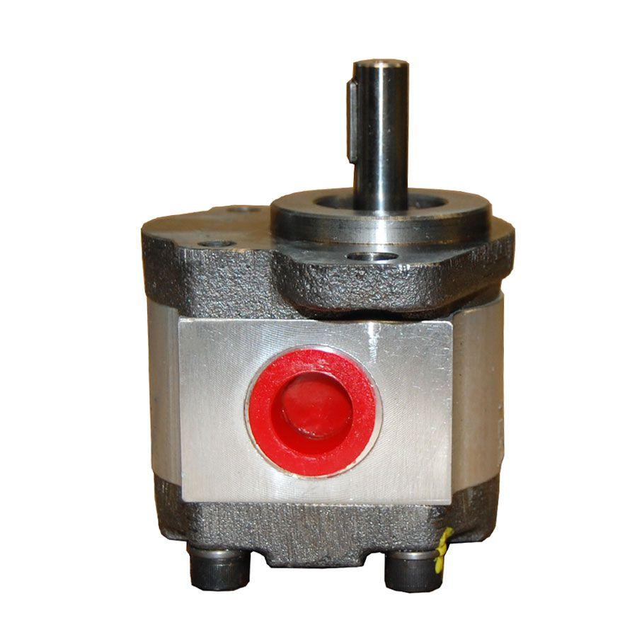 Bomba Hidráulica Hybel 05101003001