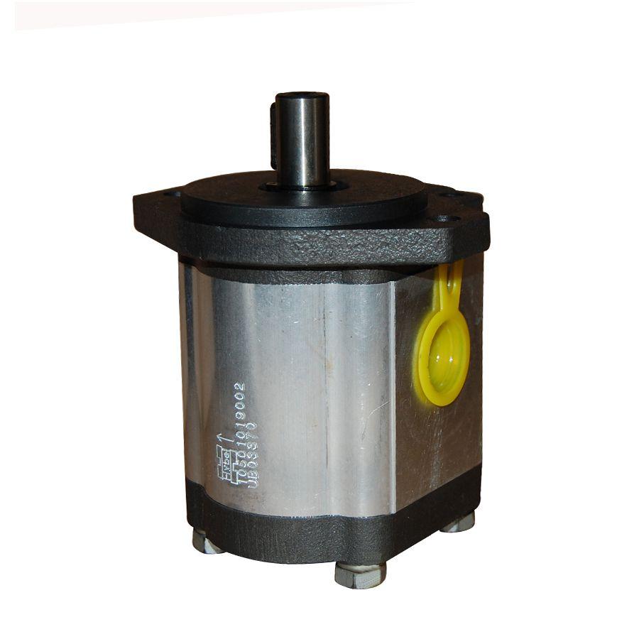 Bomba Hidráulica Hybel 10501019002