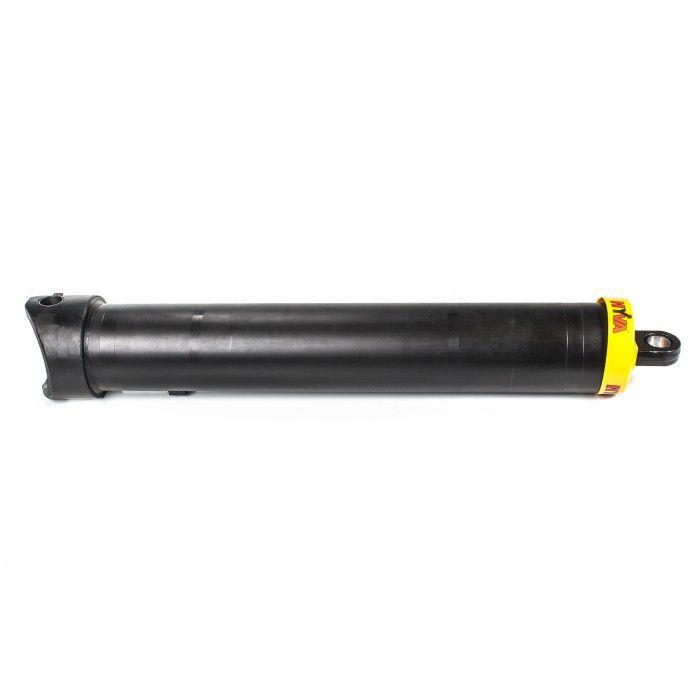 Cilindro Hidraulico Hyva FEE A179-5-06230-229-K1660-HC