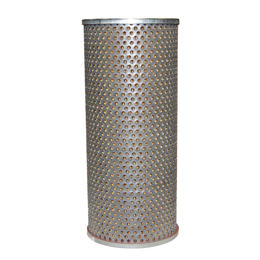 Elemento Filtrante Newtec Hp1005-10n