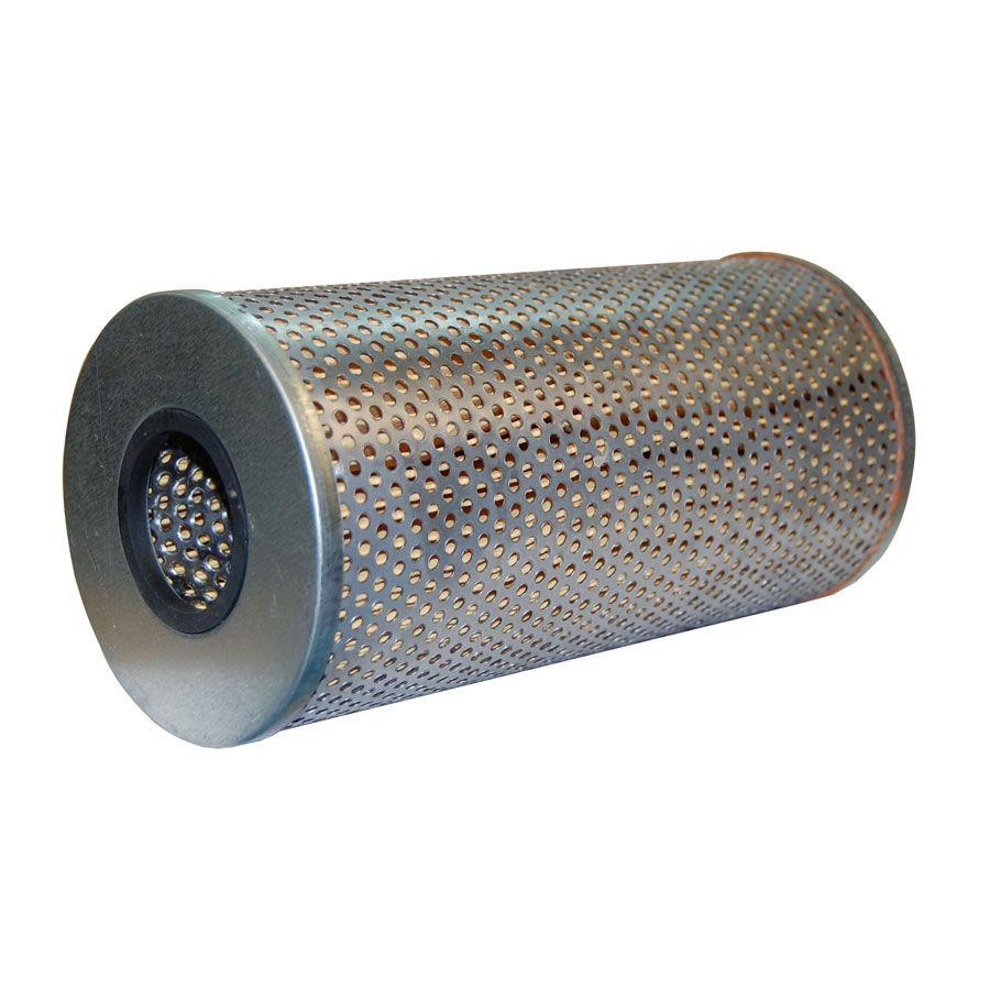 Elemento Filtrante Newtec Hp1100-10n