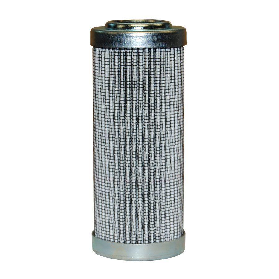 Elemento Filtrante Newtec Hp30010ah