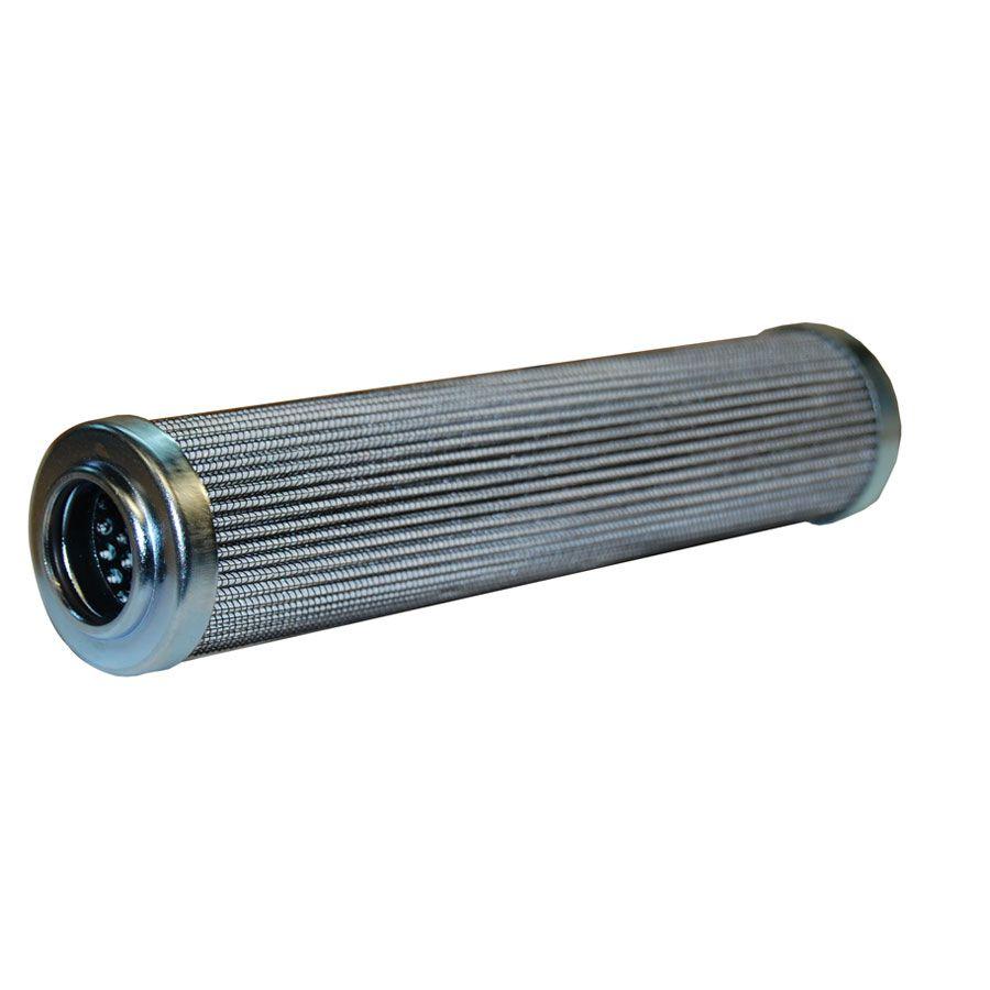 Elemento Filtrante Newtec Hp50010ah