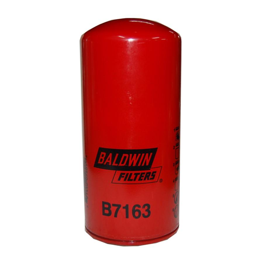 Filtro de Óleo Hidráulico Baldwin B7163