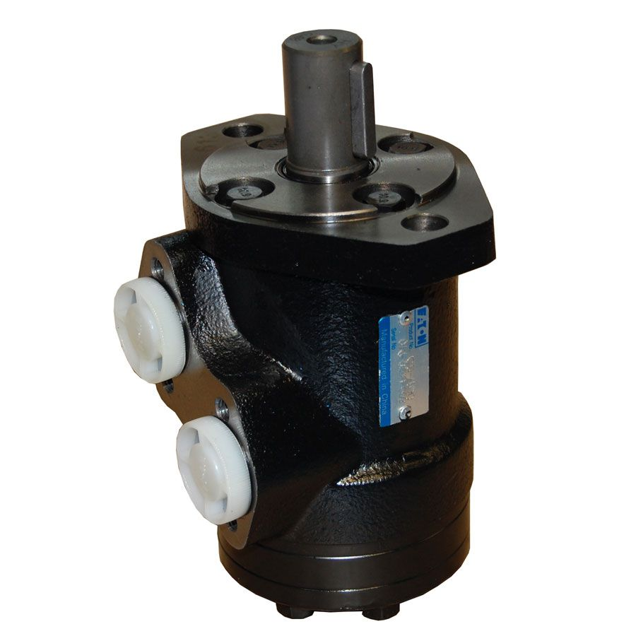 Motor Hidráulico Eaton Xcel Xlh 016-0299-002