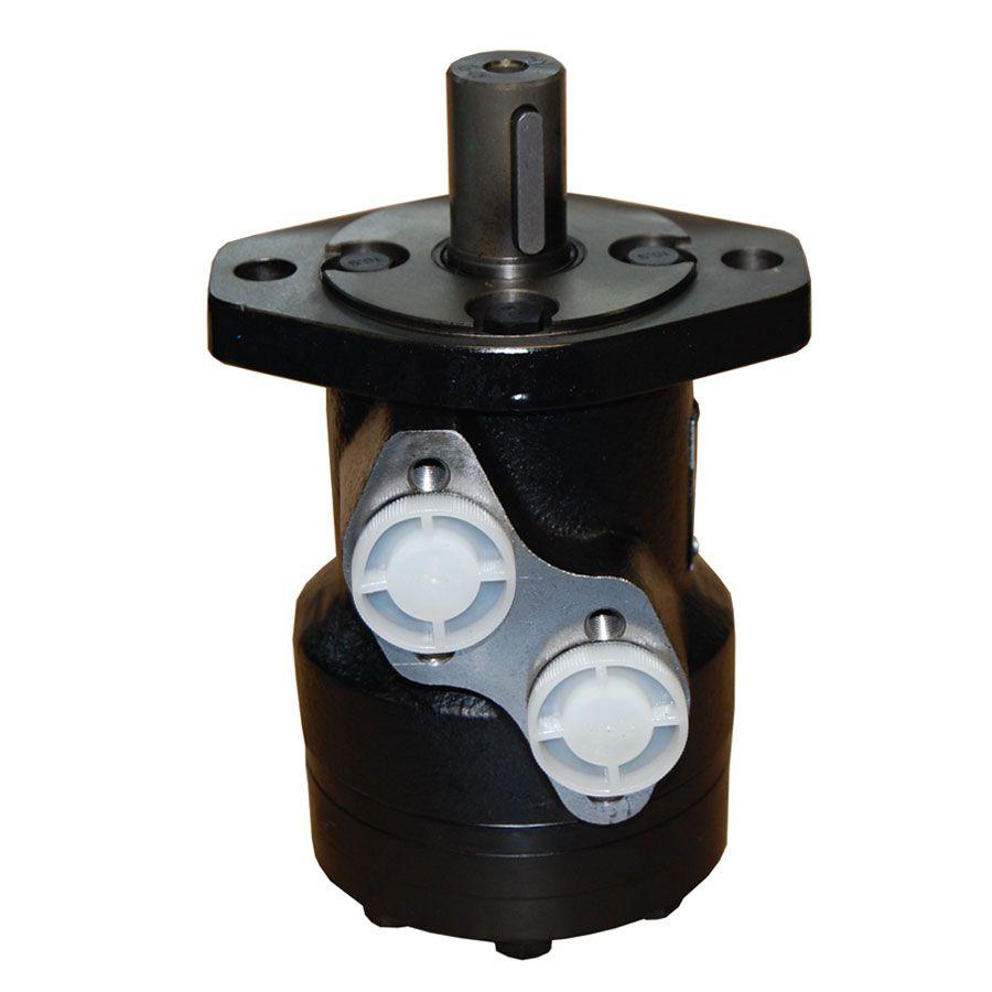 Motor Hidráulico Eaton Xcel Xls 036-0267-002