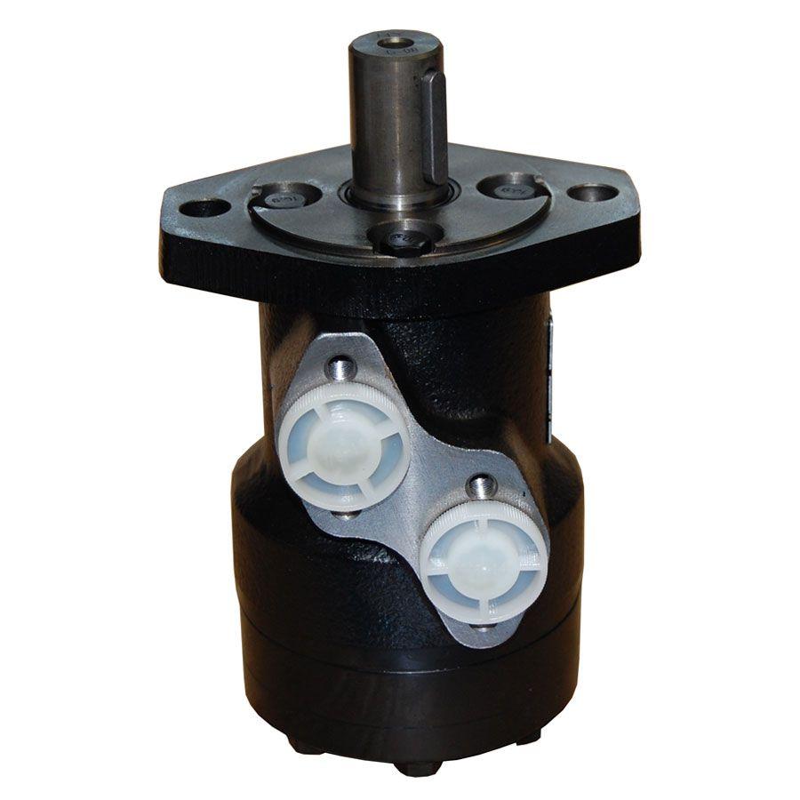 Motor Hidráulico Eaton Xcel Xls 036-0268-002