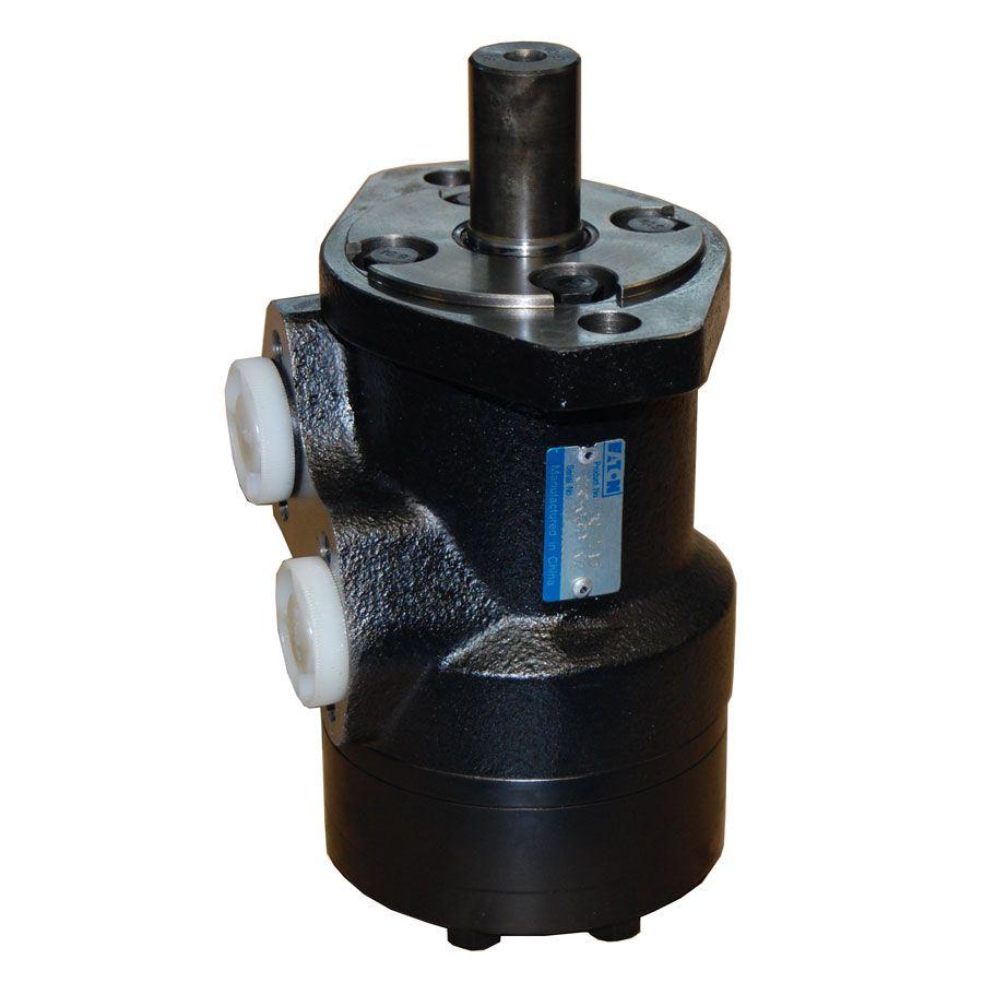 Motor Hidráulico Eaton Xcel Xls 036-0269-002
