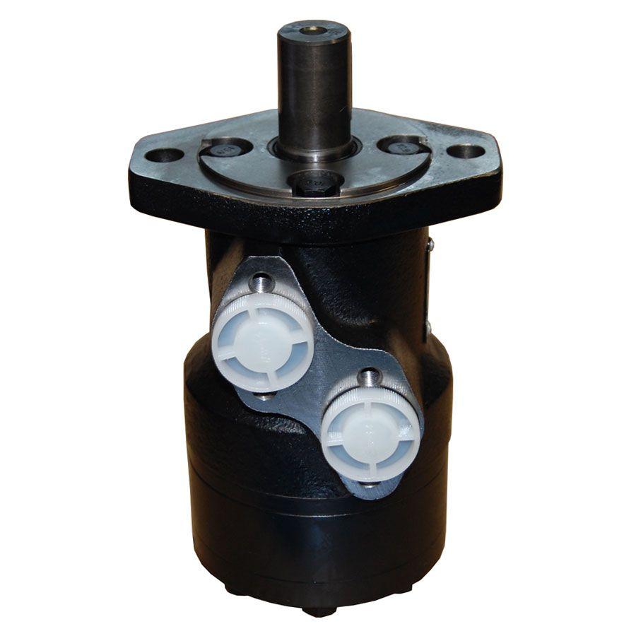 Motor Hidráulico Eaton Xcel Xls 036-0270-002