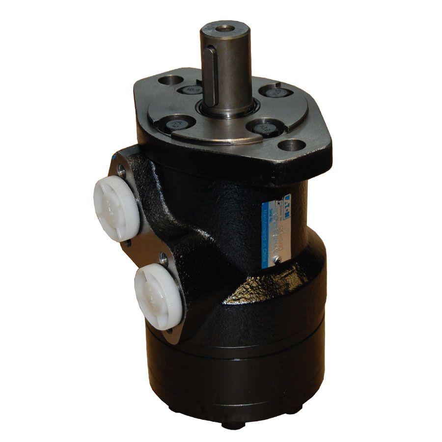 Motor Hidráulico Eaton Xcel Xls 036-0271-002