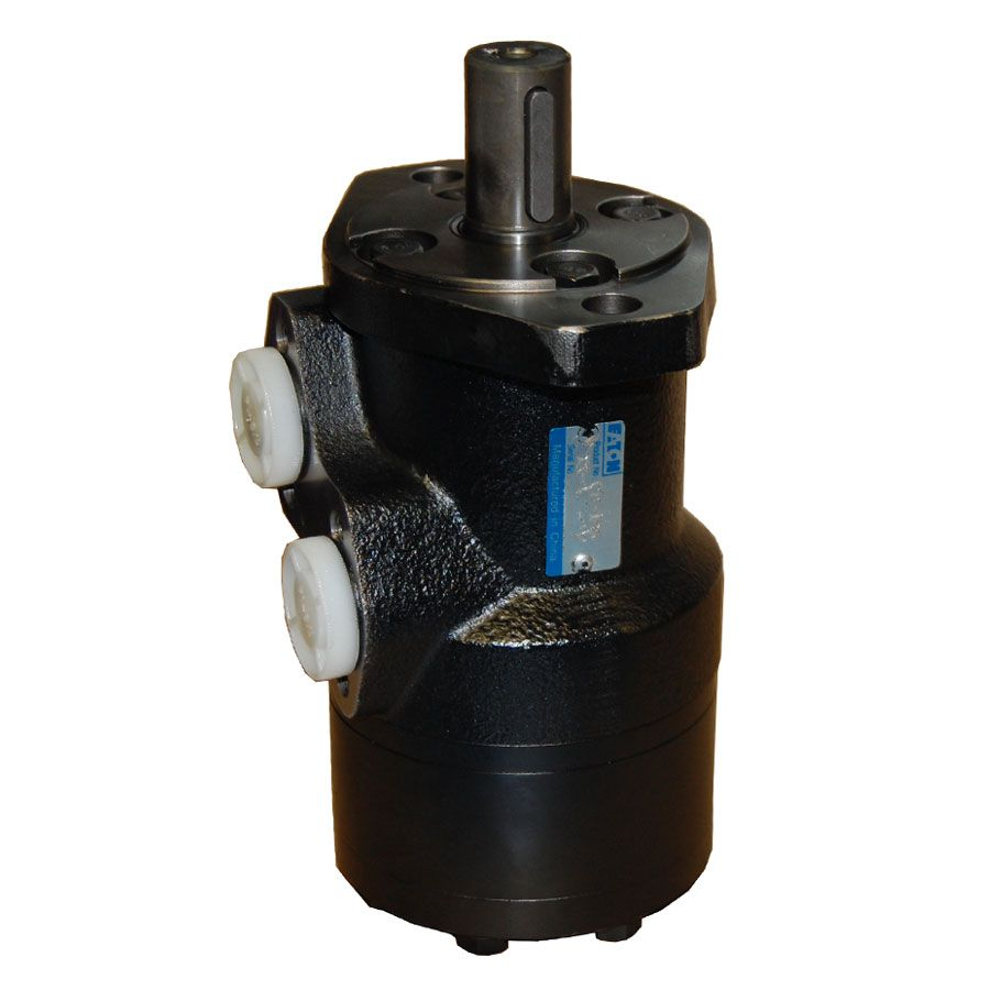 Motor Hidráulico Eaton Xcel Xls 036-0272-002