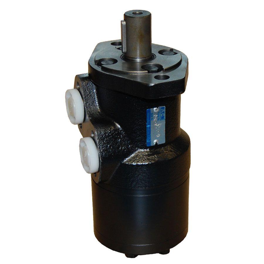 Motor Hidráulico Eaton Xcel Xls 036-0274-002