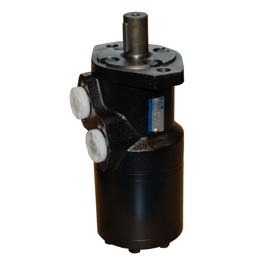 Motor Hidráulico Eaton Xcel Xls 036-0275-002