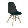 Cadeira Mor Effel 009402 (preto)