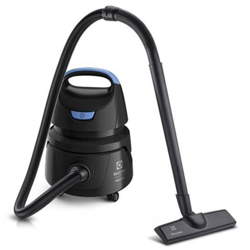 Aspirador de Pó/Água 5L Electrolux Hidrolux AWD-01 (preto/azul)