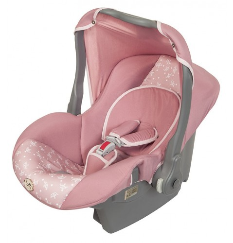 Bebê Conforto Tutti Baby Nino 04700.36