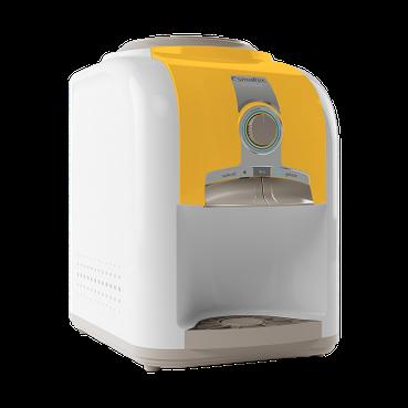 Bebedouro de Mesa Esmaltec EGM-30 (amarelo)