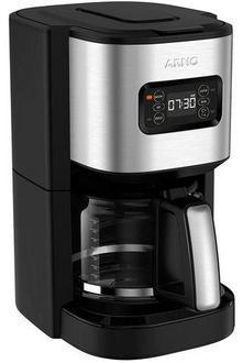 Cafeteira 45 Xicaras Arno CFEL/CM482DB1 (1000w/preto)