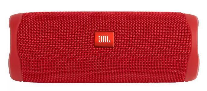 Caixa De Som Portatil JBL/Harman Flip 5 (20W RMS)