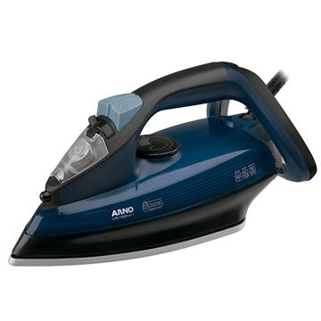 Ferro a Vapor C/Spray Arno Ultragliss I FUA1/FV544B3 (azul)