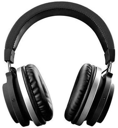 Fone de Ouvido Multilaser Pulse Headphone PH230 (preto)