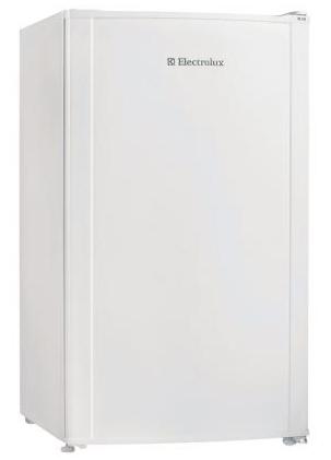 Frigobar 122L Electrolux RE120 (branco andino)
