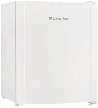 Frigobar 79L Electrolux RE80 (branco andino)