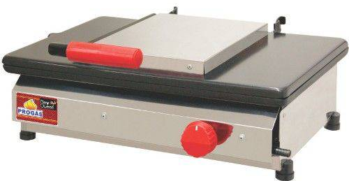 Grill a Gas Progas New Queen PR-500GN