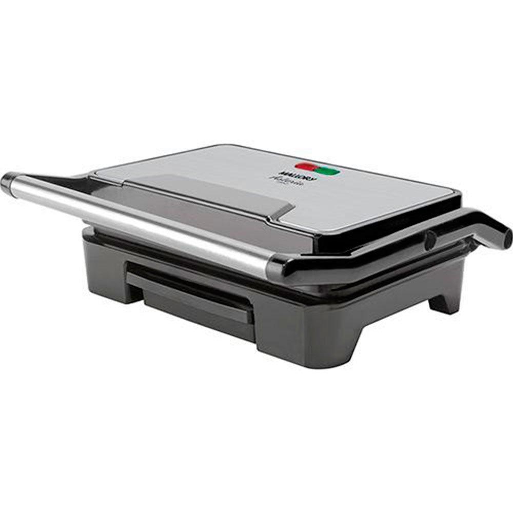 Grill Mallory Asteria Compact B96800711