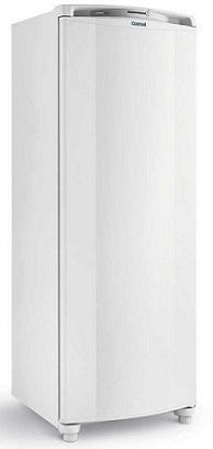 Refrigerador 01 Porta Frost Free 342L Consul CRB39ABANA  (branco)