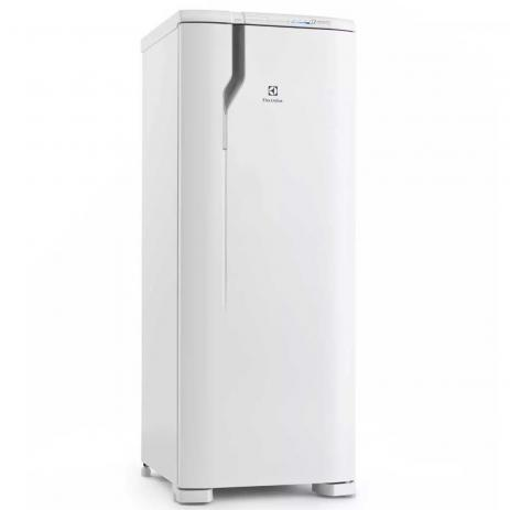 Refrigerador 1 Porta Frost Free 322L Electrolux RFE39 (branco)