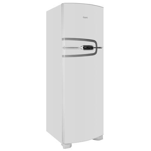 Refrigerador Duplex Frost Free 386L Consul CRM43NBANA (branco)