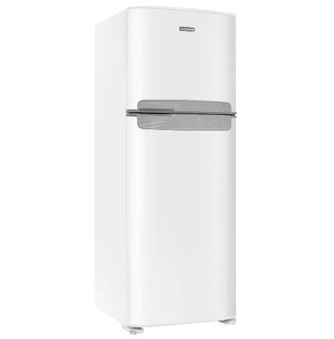 Refrigerador Duplex Frost Free 472L Continental TC56