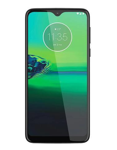 Smartphone Motorola Moto G8 Play 32GB XT2015-5 (Preto)