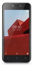 Smartphone Multilaser Tablet-Mini E 16GB NB765 (Preto)